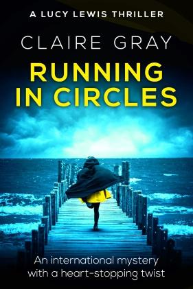 Running in Cirles